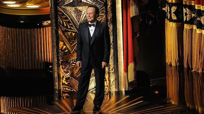 billy-crystal-getty