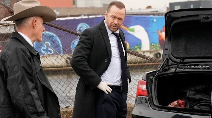 blue bloods fog of war cbs
