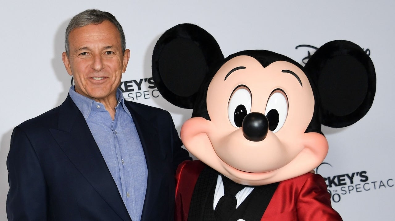 bob-iger-micky-mouse-getty
