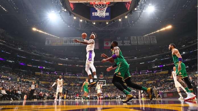 Boston-Celtics-Kobe-Tribute