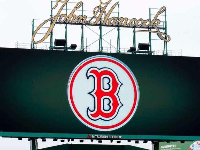 Boston Red Sox Prospect Chih-Jung Liu Quarantined for Coronavirus
