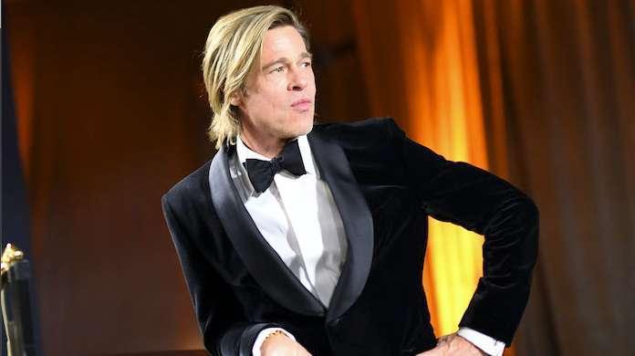 Brad-Pitt-Chiefs