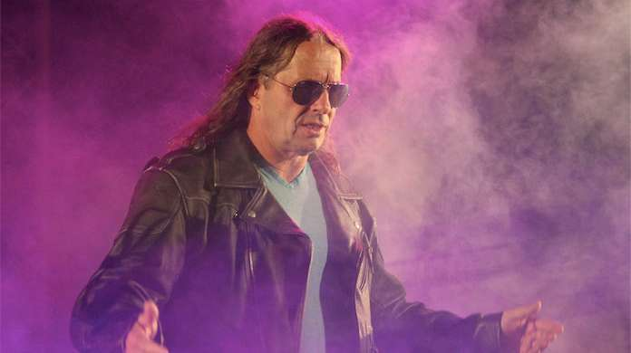 Bret-Hart-Cancer