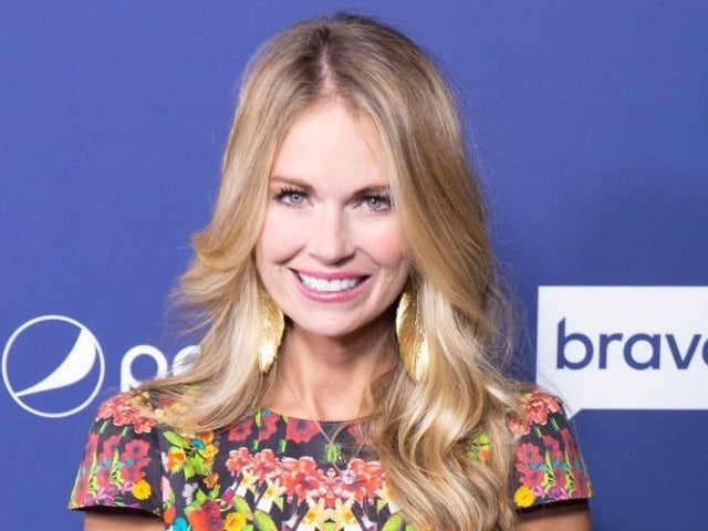 'Southern Charm' Star Cameran Eubanks Taking Heat for Supporting Jennifer Lopez's Halftime Show