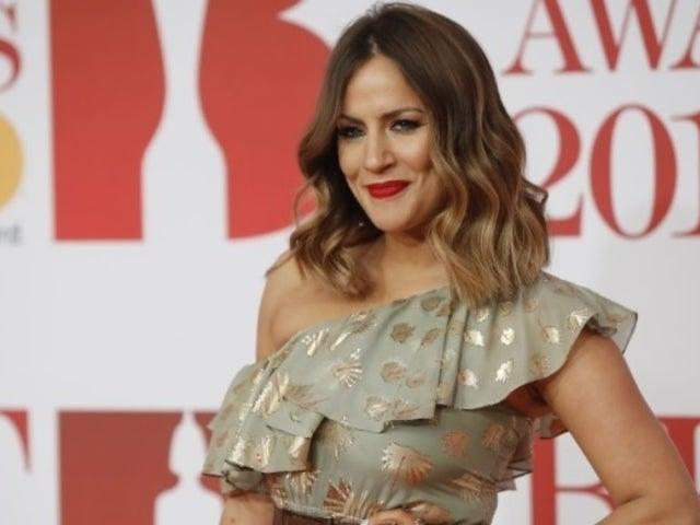 Caroline Flack: Kelly Osbourne Delivers Heartbreaking Tribute to 'Love Island' Host After Shocking Death