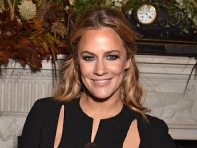 Caroline Flack, 'Love Island' Host, Took Her Own Life Over Prosecution Fears for Boyfriend's Assault