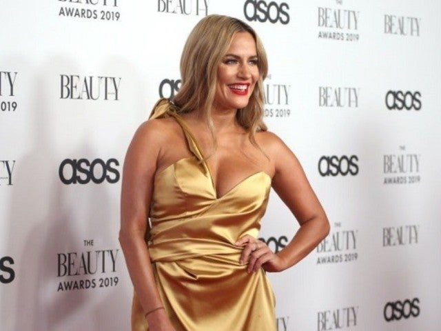 Caroline Flack Dead: 'Love Island' Host's Cause of Death Revealed by Family Lawyer