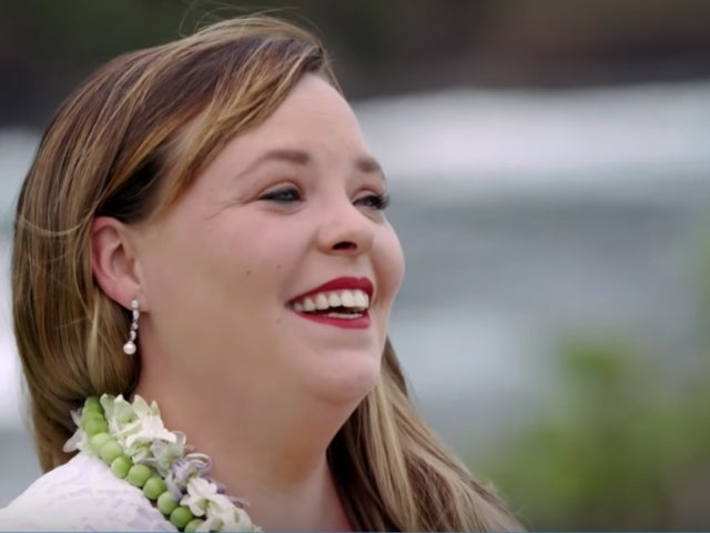 Watch 'Teen Mom OG' Couple Catelynn Lowell and Tyler Baltierra Renew Their Vows in First Season Trailer