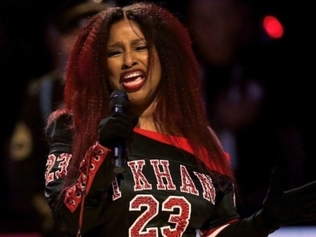 NBA All-Star 2020: Chaka Khan National Anthem Gets Wrecked by Viewers and Social Media