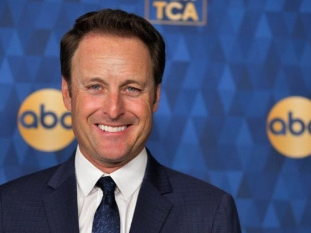 'The Bachelor' Host Chris Harrison Mourns Superfan Kim White After Her Death From Cancer
