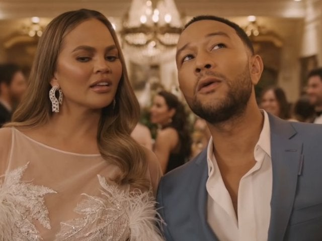 Super Bowl 2020: 'Voice' Star John Legend and Chrissy Teigen Bid Farewell to 'Old Luxury' in Genesis Commercial