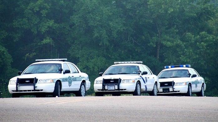 cop-car-getty