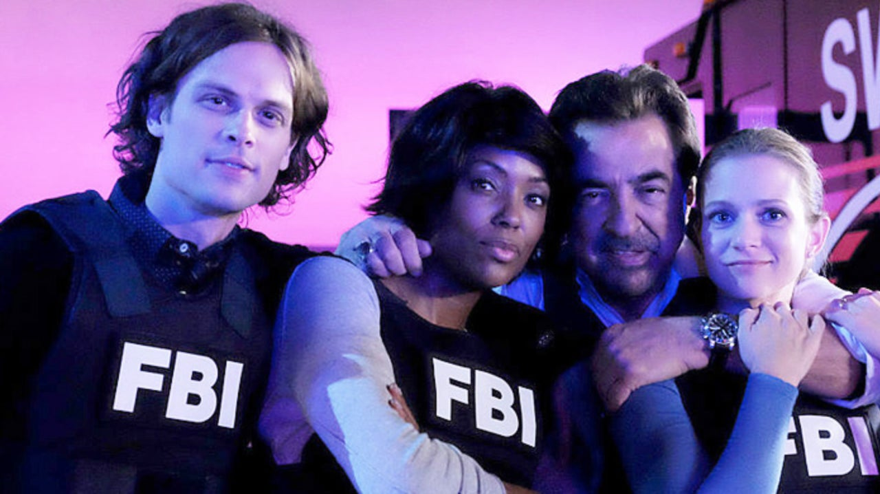 'Criminal Minds' Season 13 Not on Netflix, But Here's Where to Watch It.jpg