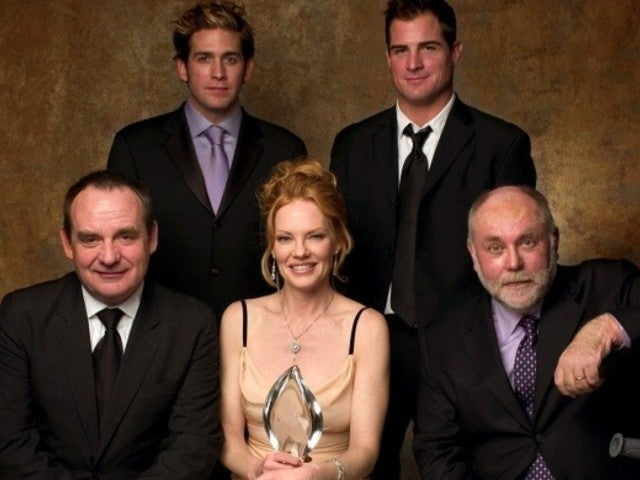 'CSI' Event Series Possibly Coming, Original Cast Members Would Reportedly Return