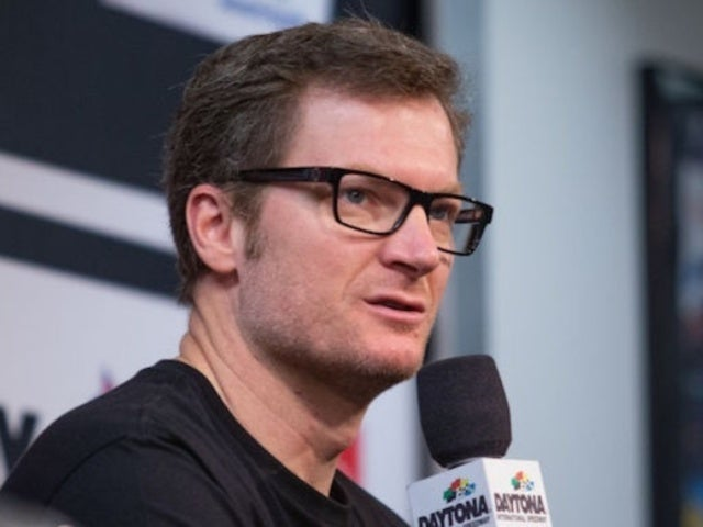 Daytona 500: Dale Earnhardt Jr. Discusses How Recent Plane Crash Has Changed His Approach to Flying