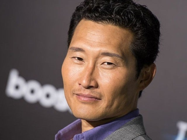 'Hawaii Five-0' Alum Daniel Dae Kim Speaks out on Series Ending, Its Affect on Hawaii