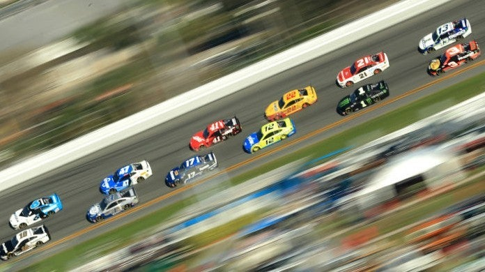 daytona-500-getty