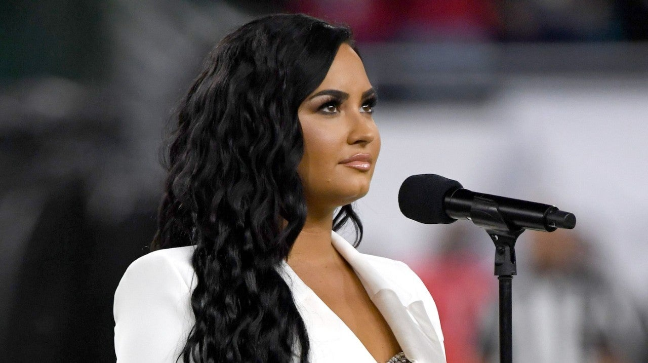 demi-lovato-national-anthem-super-bowl-2020