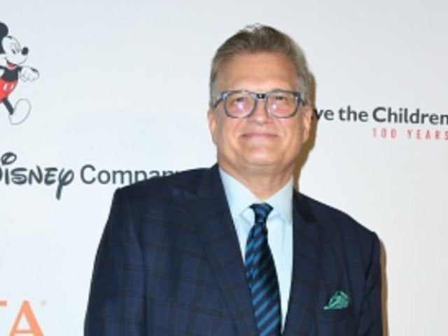 Amie Harwick: 'Price Is Right' Halts Production After Drew Carey's Ex-Fiancee's Murder