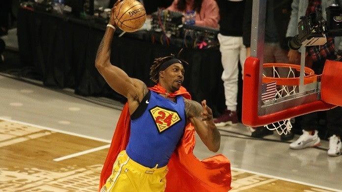 dwight-howard-slam-dunk-superman-kobe-getty