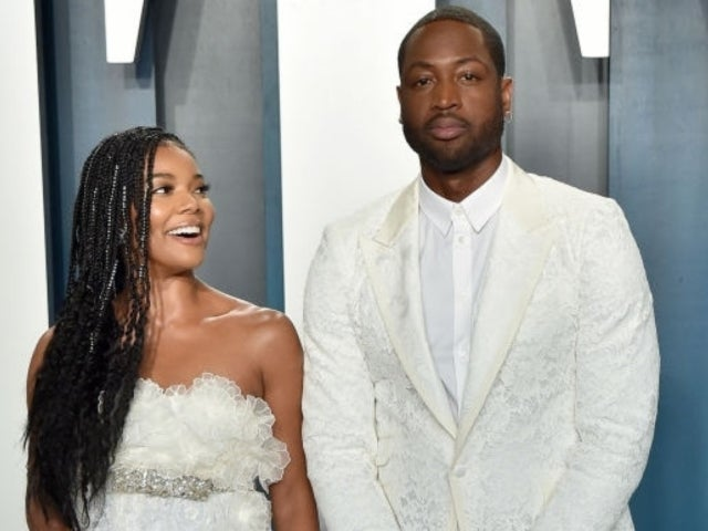 Dwyane Wade Opens up About Daughter Zaya, 12, Coming out as Transgender