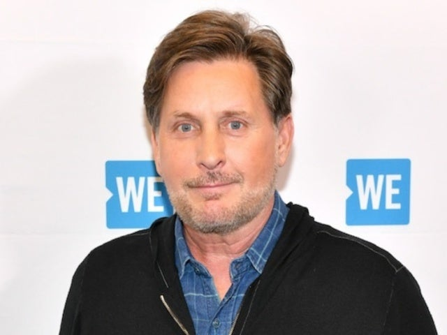 'Mighty Ducks': Emilio Estevez in Talks to Return for Disney+ Series