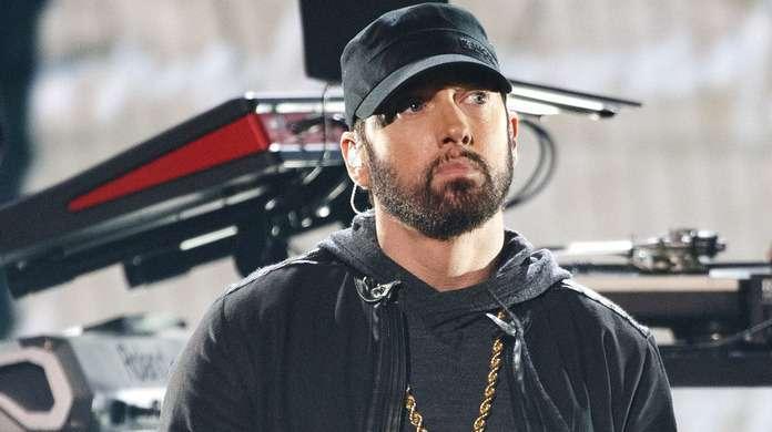 Eminem-Oscars-2020