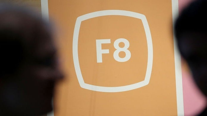 facebook-f8-getty
