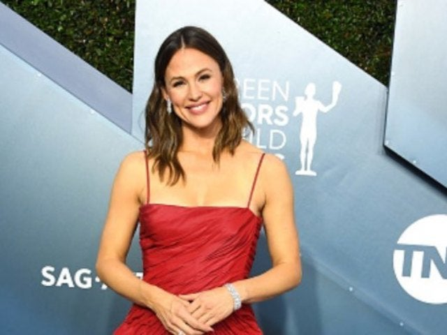Jennifer Garner's Boyfriend Reportedly 'Uncomfortable' With Ben Affleck's Interviews Amid Sobriety Battle
