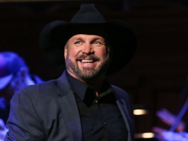 Garth Brooks to Receive Icon Award at 2020 Billboard Music Awards
