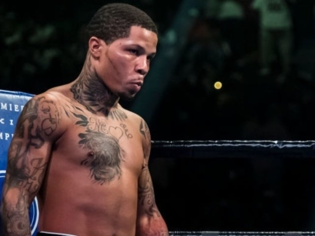 Super Bowl 2020: Boxer Gervonta Davis in Physical Altercation With Woman at Weekend Event, Caught on Camera