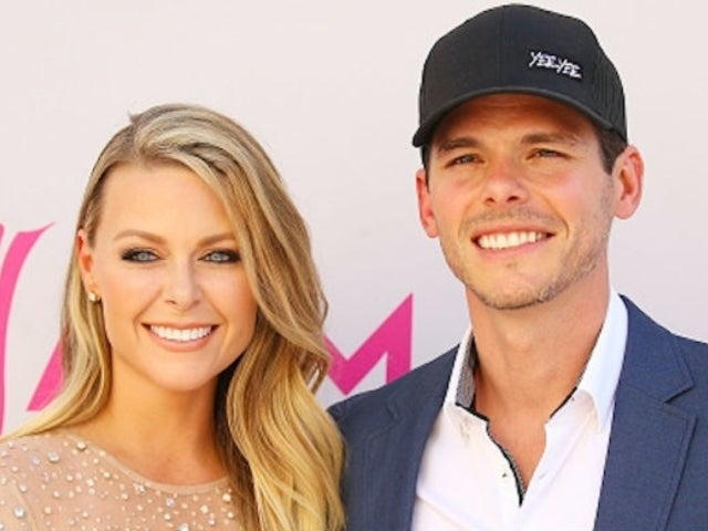 Granger Smith Celebrates 10 Years of Marriage to Wife Amber: 'It Feels Different' After Loss of Son
