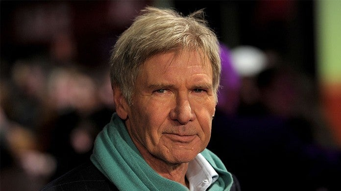 harrison-ford-getty