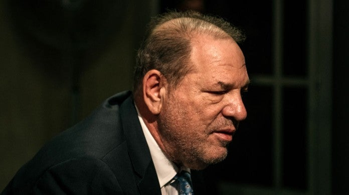 harvey-weinstein-getty