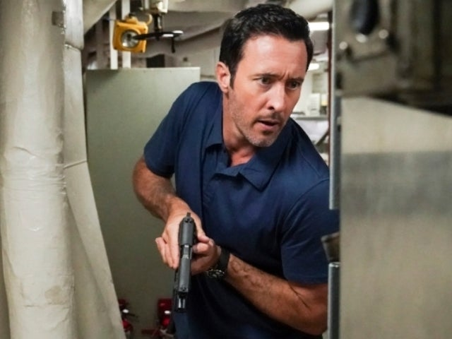 'Hawaii Five-0' Fans Flood Social Media After CBS Announces Series Finale After 10 Years