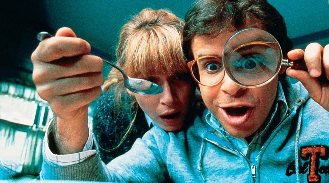 honey-i-shrunk-the-kids-rick-moranis