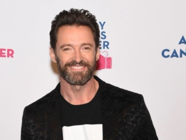 Quaden Bayles: Hugh Jackman Speaks out for Bullied Australian Boy After Heartbreaking Clip Goes Viral