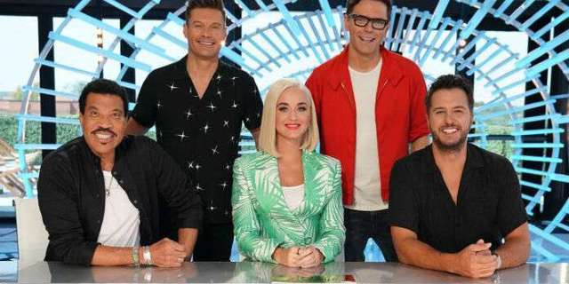 'American Idol': How Much Money Do the Judges Make?