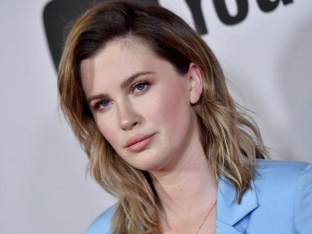 Kobe Bryant: Ireland Baldwin Reveals How His Death Changed Her Relationship With Her Father Alec Baldwin