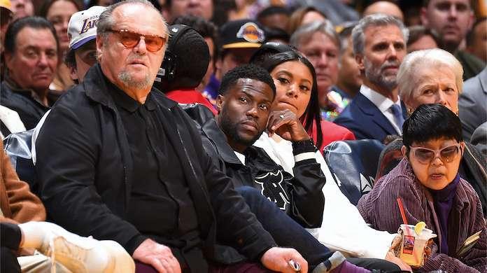 Jack-Nicholson-Lakers