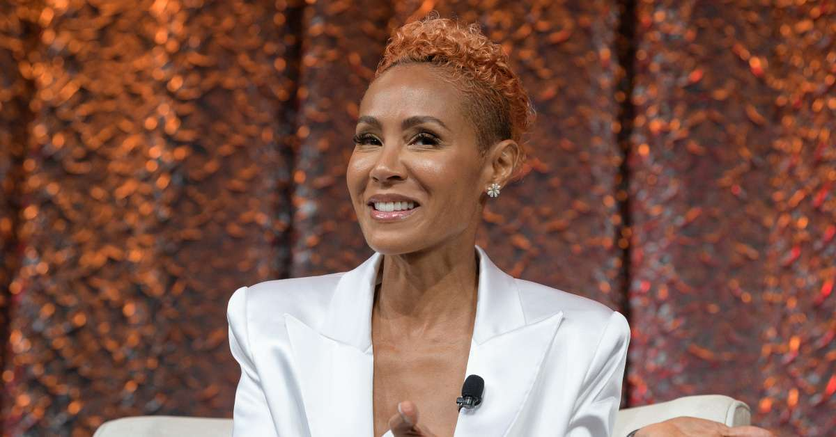 Jada Pinkett Smith reveals Snoop Dogg reaction Gayle King comments Kobe Bryant