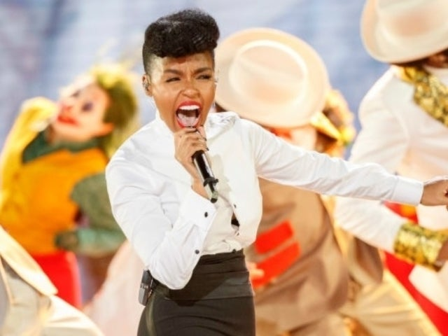 Oscars 2020: Watch Janelle Monae's Fire Opening Act