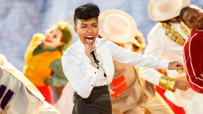 janelle monae getty images oscars