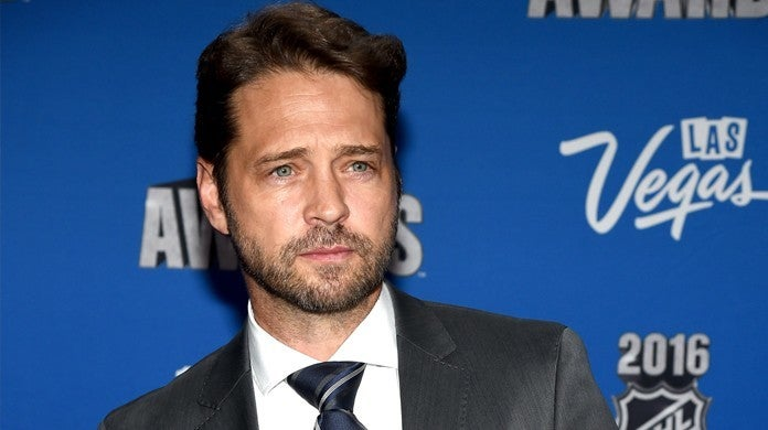 jason-priestly-getty