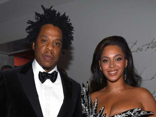 Beyonce's Mom Tina Knowles-Lawson Writes 'Love Letter' to Son-in-Law Jay-Z