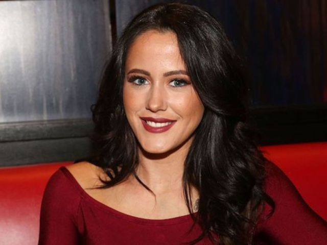 Why 'Teen Mom 2' Alum Jenelle Evans Might Have Lost Her Latest Instagram Sponsorship