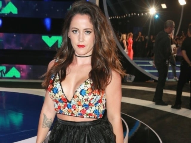 'Teen Mom 2' Alum Jenelle Evans Returns to Social Media After Announcing Her Exit