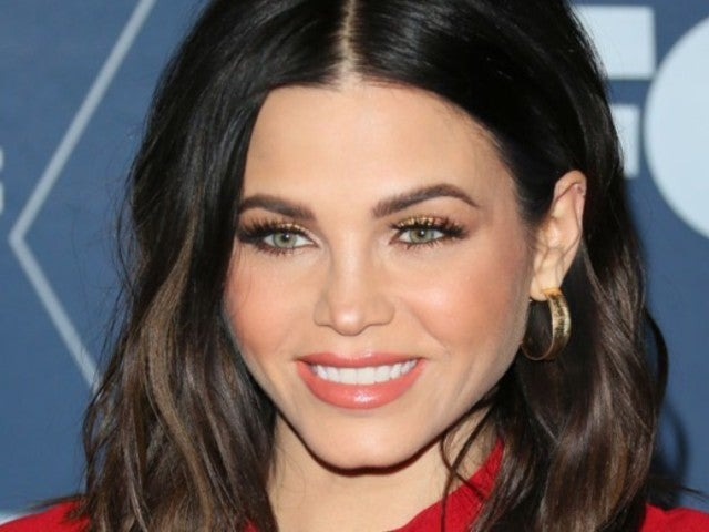 Jenna Dewan Just Legally Changed Her Name Back in Wake of Channing Tatum Divorce