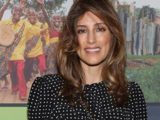 'Blue Bloods' Alum Jennifer Esposito Coming to Netflix for New Show 'Inventing Anna'