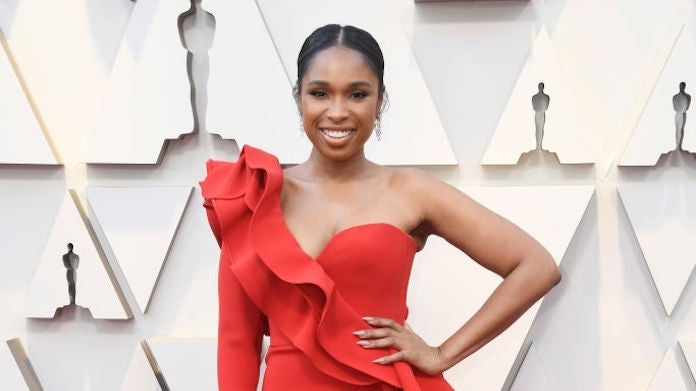 jennifer-hudson_getty-Frazer Harrison : Staff